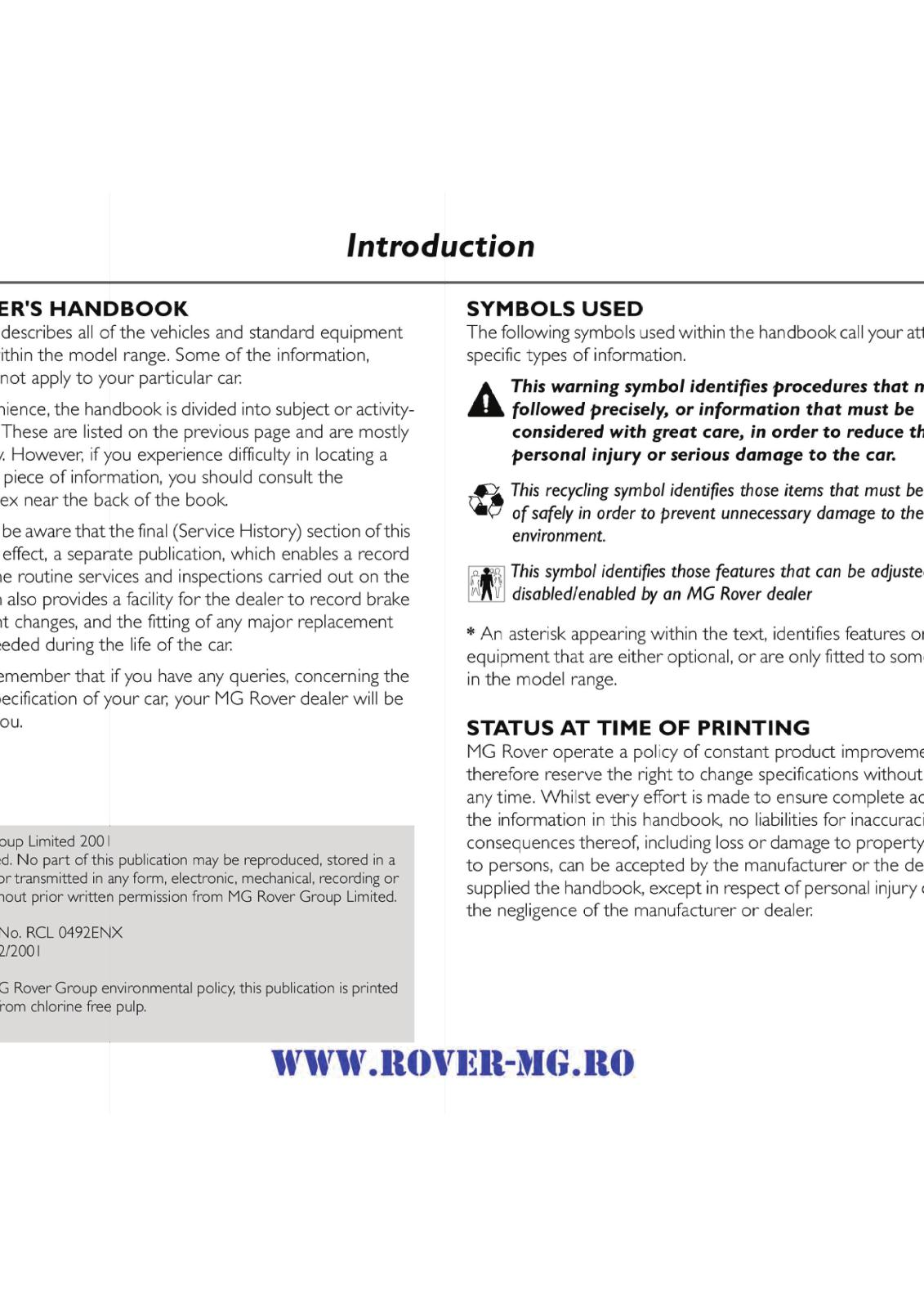 Index of /forum/1documentatii rovermg/mg f tf Handbook/files/res/mobile/